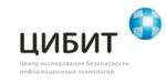 "ООО ""ЦИБИТ"""