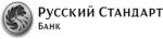 АО «Банк Русский Стандарт»