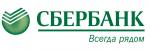 ОАО «Сбербанк России»